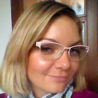 Kristýna Seidlová