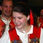 Jarmila Machajdíková