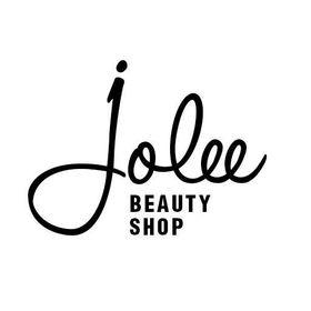 Jolee Beauty Shop