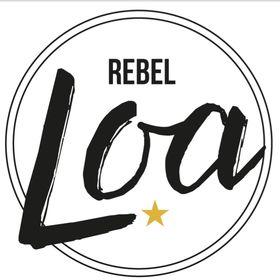 Rebel Loa