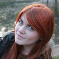 Alice Tretyakova