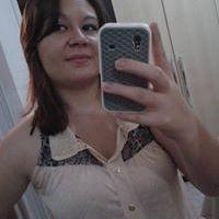 Bruna Freitas