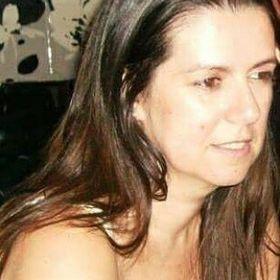 Lucinda Sousa