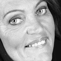 Rita Sandberg