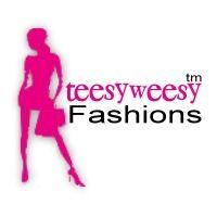 TeesyWeesy Fashion