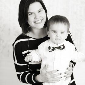 Hayley @ minne-mama.blogspot.com