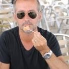 Philippe Venoux