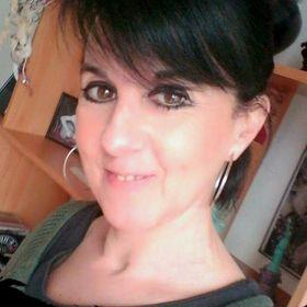 myriam AGUILERA