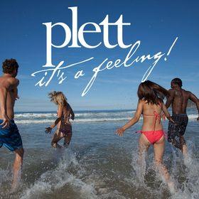 Plett Tourism