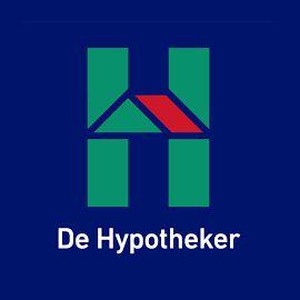 Hypotheker Emmen