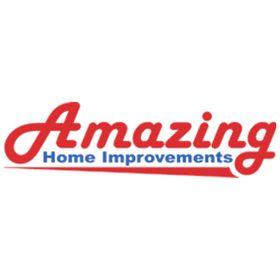 Amazing Home Improvements (amazinghomeimp) on Pinterest