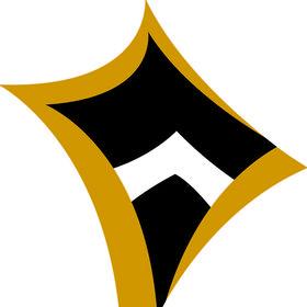 Kappa Alpha Theta Fraternity