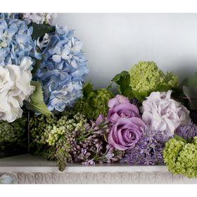 Quintessentially Flowers