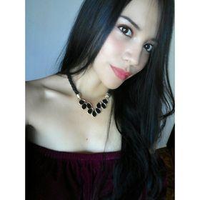 Angie Jaimes