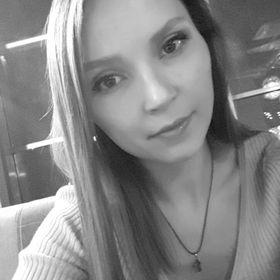 Juliya Koroleva