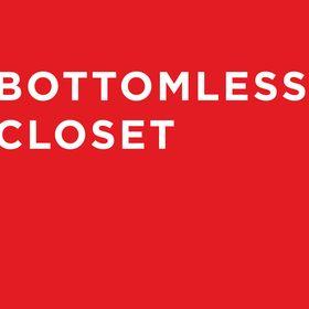 Bottomless Closet NYC