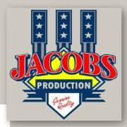 Jacobs Convection