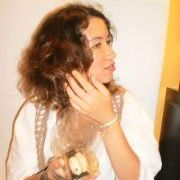 Isabela Almeida