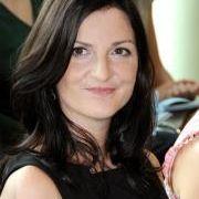 Manuela Rosenzopf-Dietl