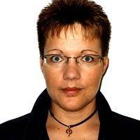 Eva Ståhl