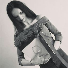 Karina Bierca