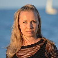 Magdalena Piera