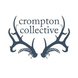 Crompton Collective /Haberdash