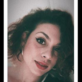 Keila Cavalcanti