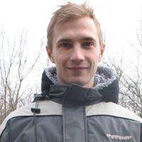 Arkadiusz Topolski