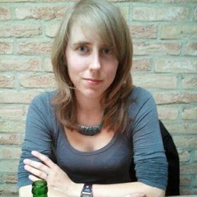 Stephanie Verschilde
