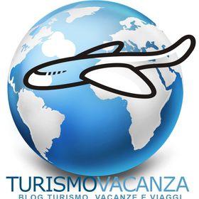 Turismo Vacanza