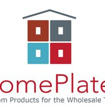 HomePlates Custom Gifts & Products