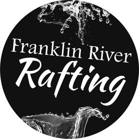 Franklin River Rafting