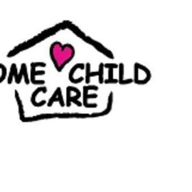 Home Child Care, Region of Waterloo