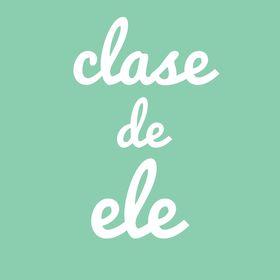 clasedeele.com
