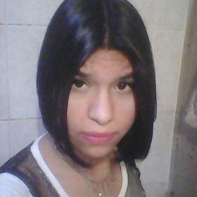 Evelyn Bastias