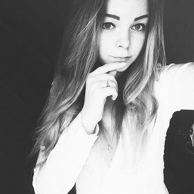 Marina Beckeer