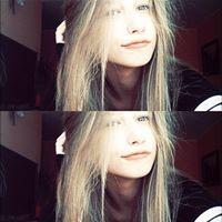 Ania Bogusz