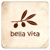 Bella Vita Inc.