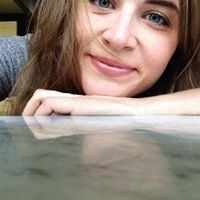 Charlotte Laturnus