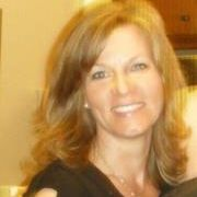 Scentsy with SueAnn - Independant Consultant