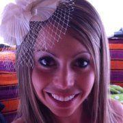 Lauren Weliver
