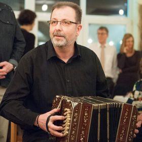 Jörg Bleymehl