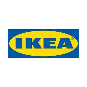 IKEA Danmark (ikeadanmark) på Pinterest