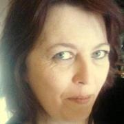 Anja Thieme