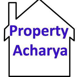 Property Acharya