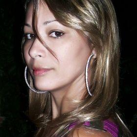 Jana Coelho