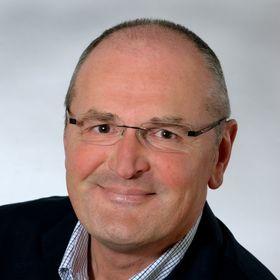 Martin Renz