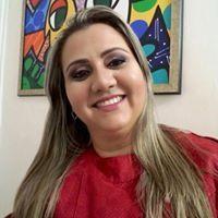Silmara Kênia Mota Barbosa