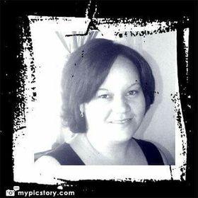 Roxanne Kotze